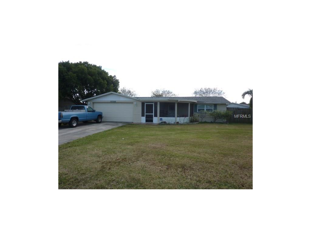 3726 Darlington Rd, Holiday, FL