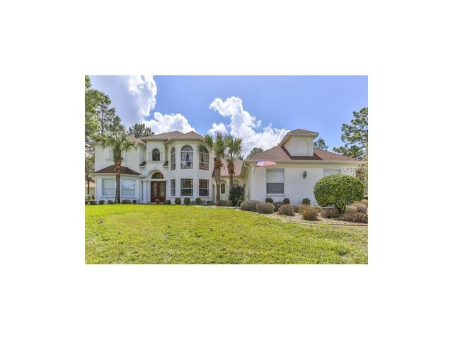 11270 Warm Wind Way, Brooksville, FL