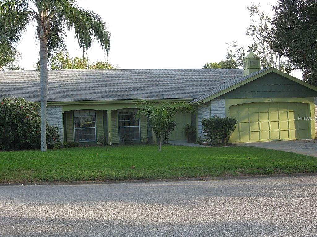 12702 Pinebrook Ln, Hudson, FL