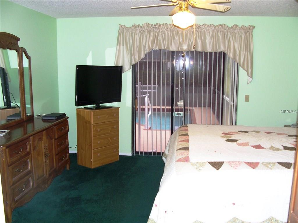 1242 Bishop Rd, Spring Hill FL 34608