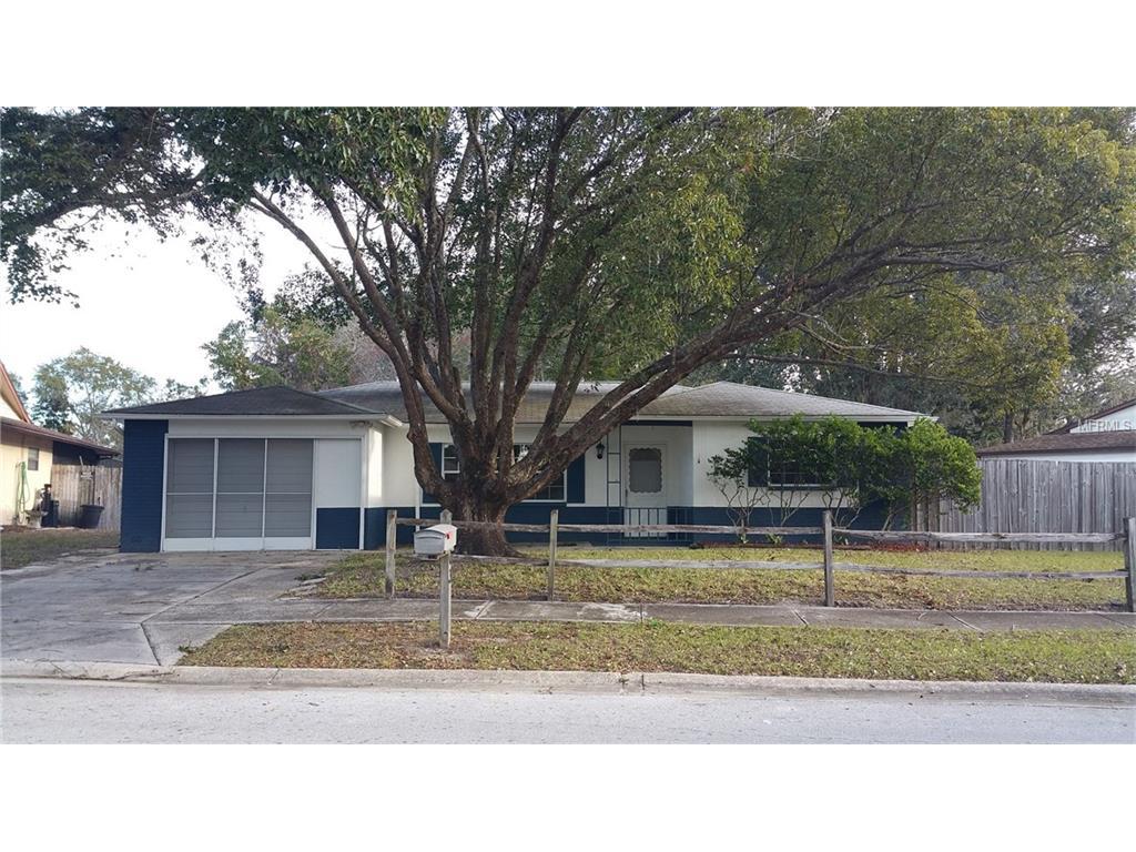 7803 Riverdale Dr, New Port Richey, FL