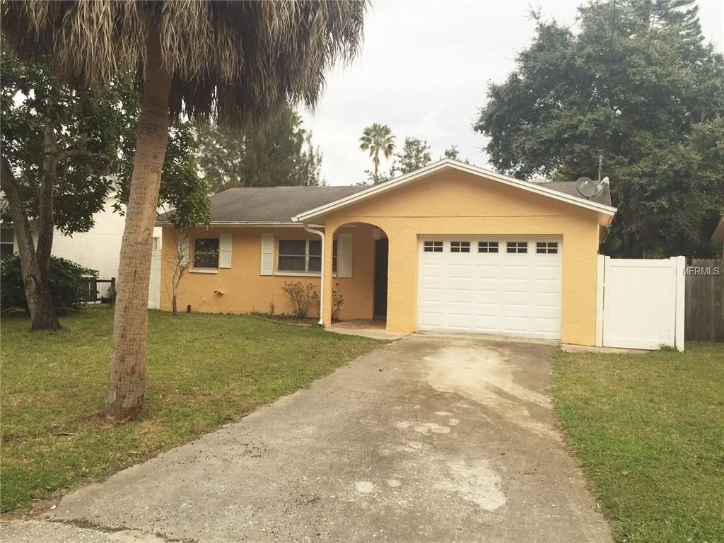 7316 Janczlik Dr, New Port Richey, FL