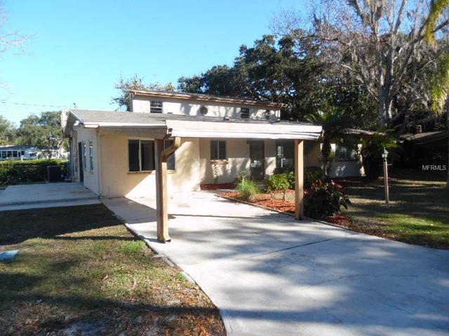 7025 Morningstar Ln, New Port Richey, FL