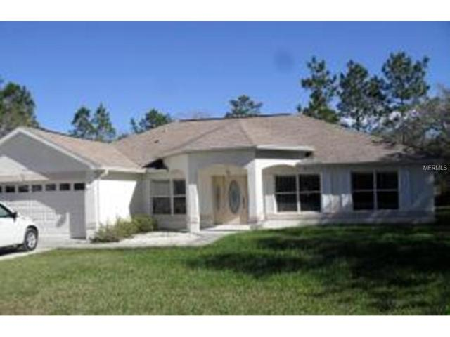 15004 Duck Hawk Rd, Brooksville, FL