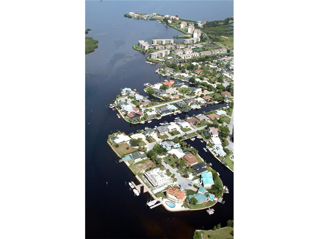 8141 Aquila St #APT 338, Port Richey, FL