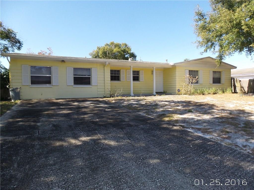 804 Gregory Ln, Altamonte Springs, FL