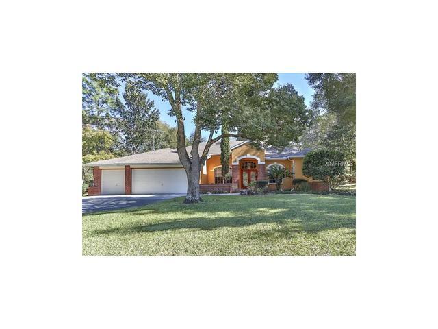 13215 Saddle Way, Brooksville, FL