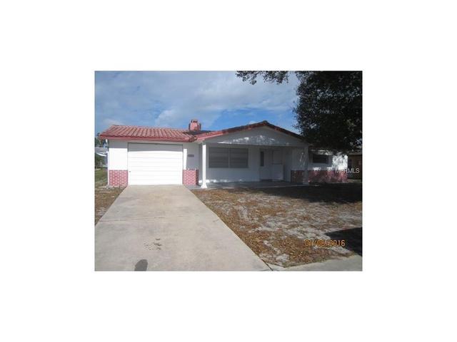 5649 Saren Dr, New Port Richey FL 34652