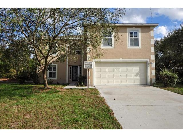 5342 Frost Rd, Spring Hill FL 34606