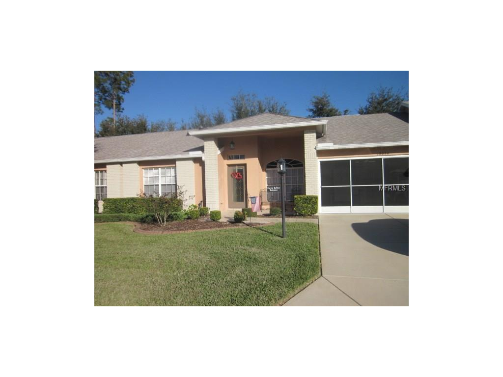 18034 Tarrington Pl, Hudson, FL