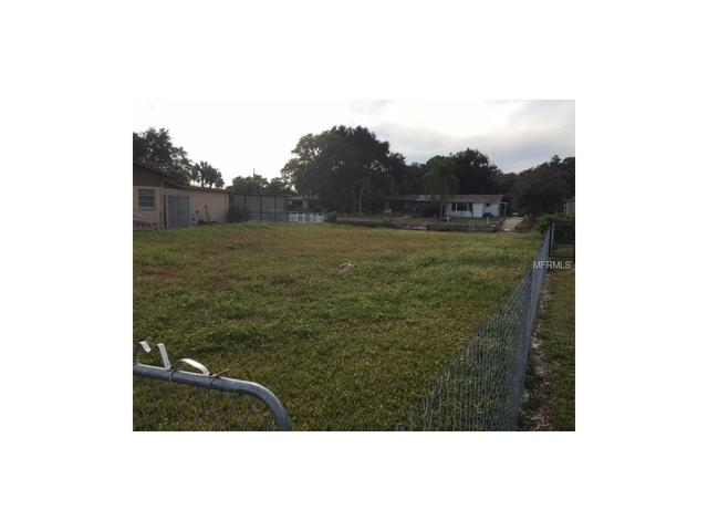 240 Old Post, Port Richey, FL 34668