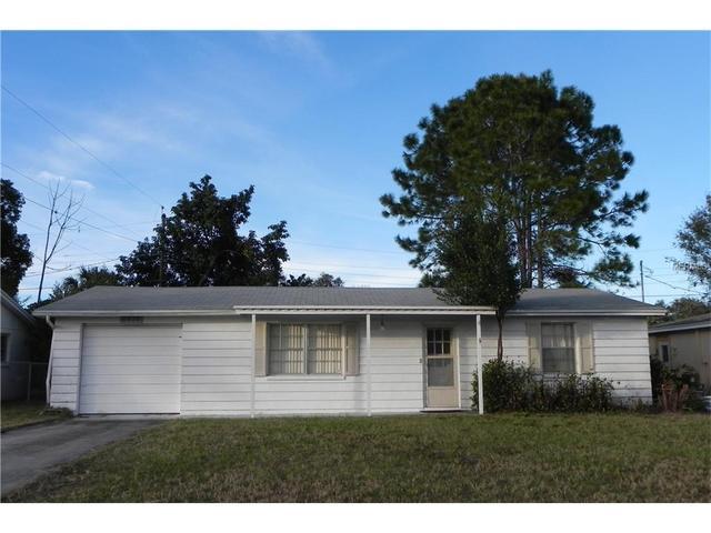 4911 Briar Hill Ct, Holiday FL 34690
