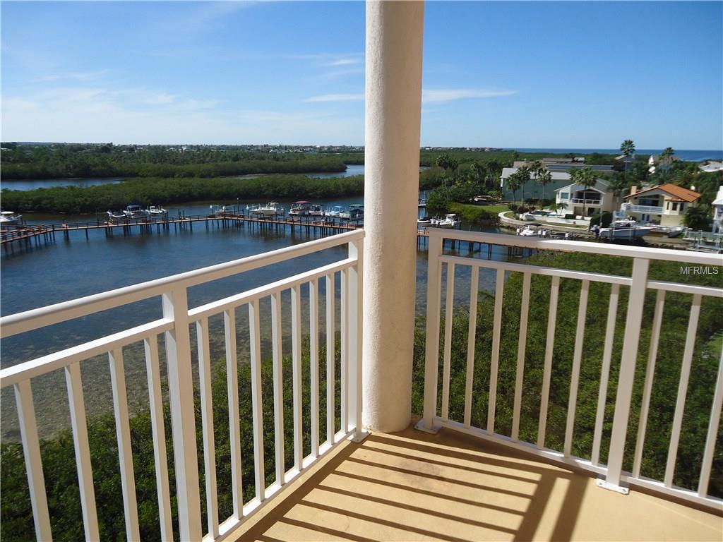 4516 Seagull Dr #APT 602, New Port Richey, FL