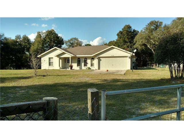 4624 117th Ln, Webster FL 33597
