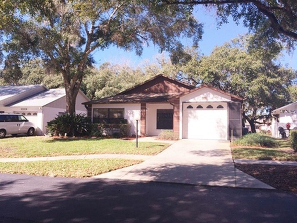 11515 Scotch Pine Dr, New Port Richey, FL