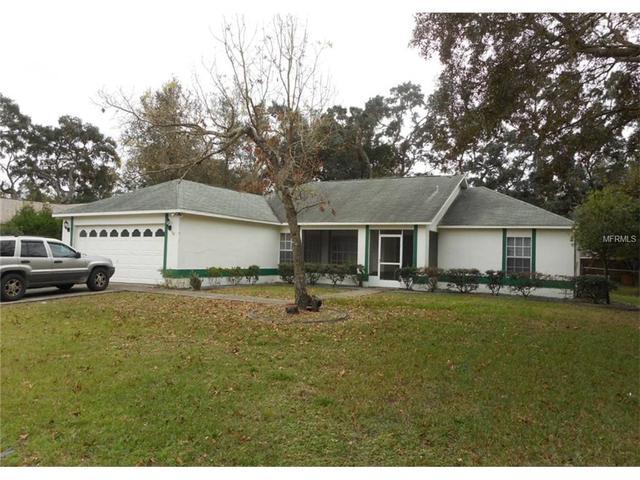 6210 Piedmont Dr, Spring Hill FL 34606
