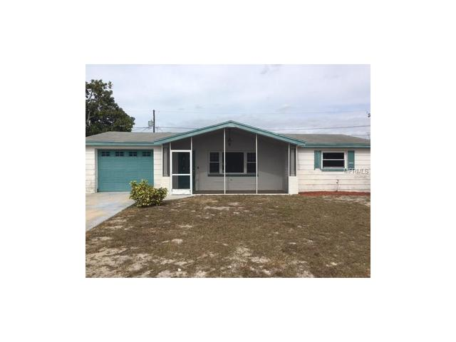 3539 Rosewater Dr, Holiday FL 34691