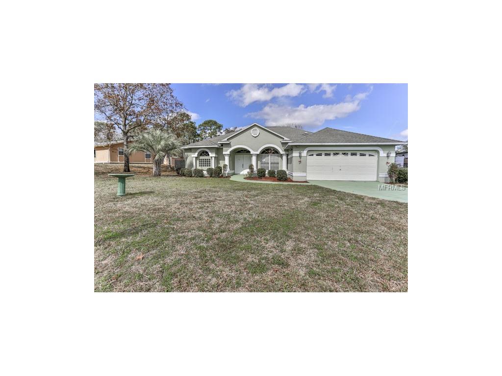 13476 Little Farms Dr, Spring Hill, FL