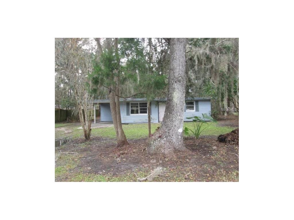 9225 Dan Lynn St, Brooksville, FL