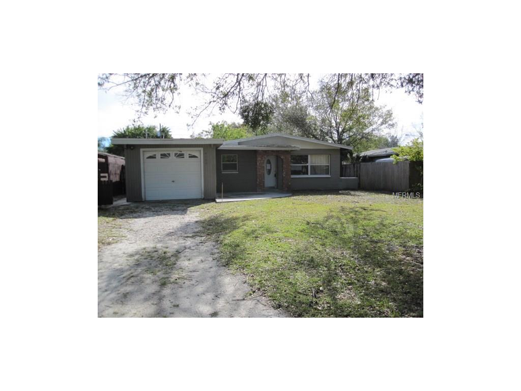 4280 69th Ave, Pinellas Park, FL