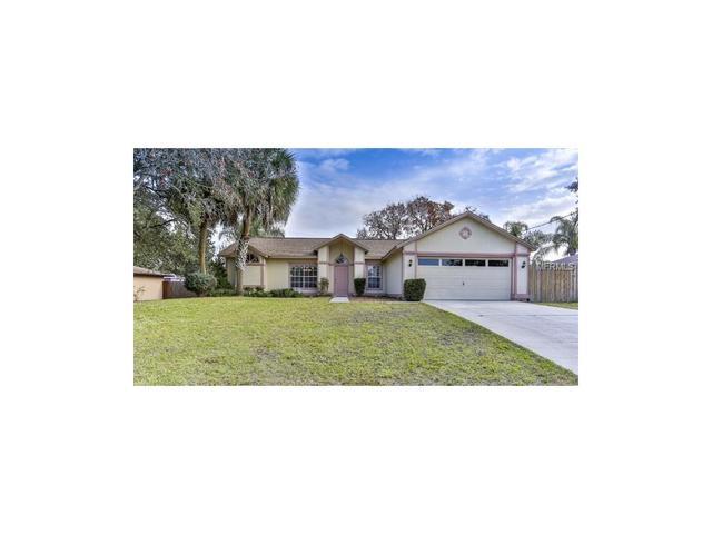 7167 Landmark Dr, Spring Hill FL 34606