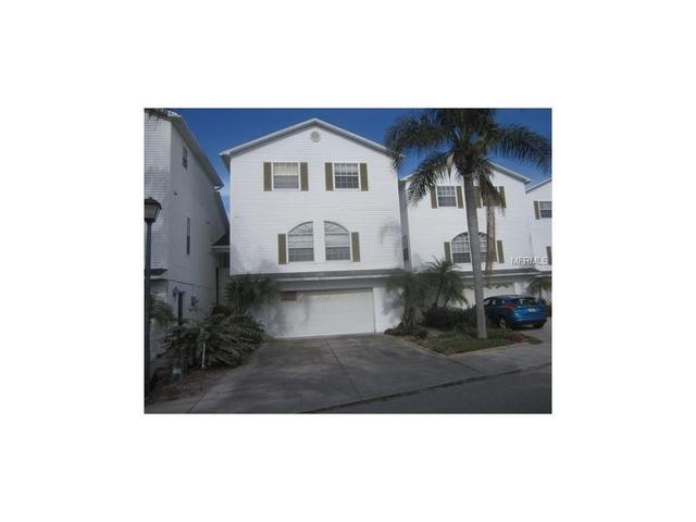 5309 Boardwalk St, Holiday FL 34690