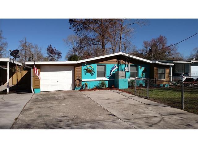 5345 Hushpuppy Ln, Spring Hill FL 34607