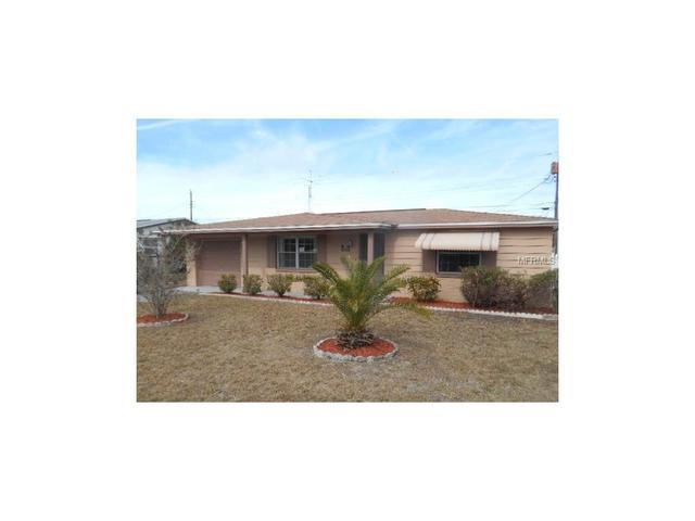 4705 Darlington Rd, Holiday FL 34690