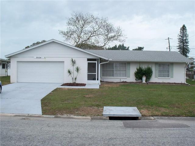 2624 30th St, Bradenton FL 34205