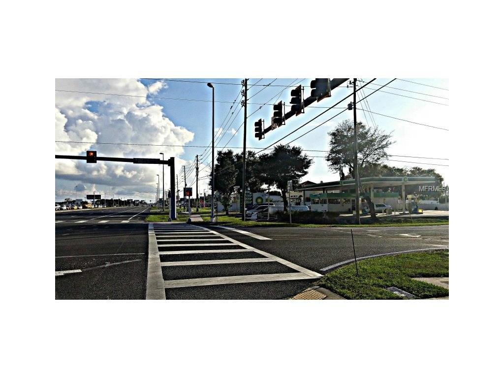 1937 Us Highway 19 Road, Holiday, FL 34691