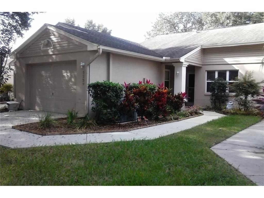 5239 Lochmead Ter, Zephyrhills, FL