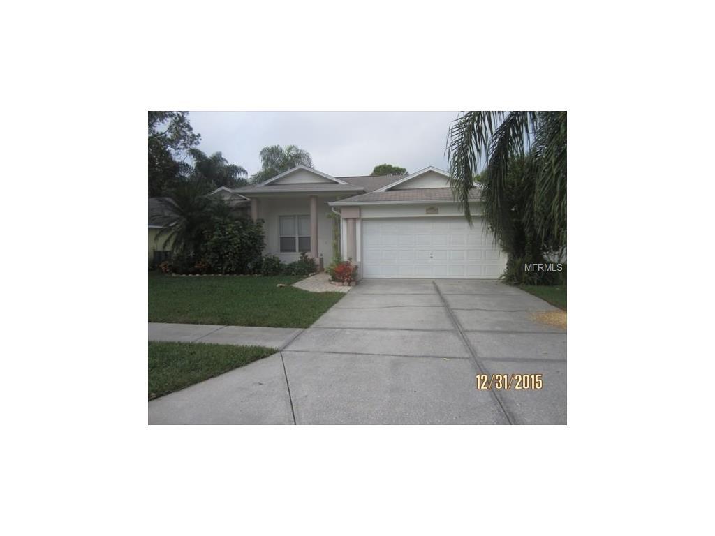 7145 Silverwood Dr, New Port Richey, FL