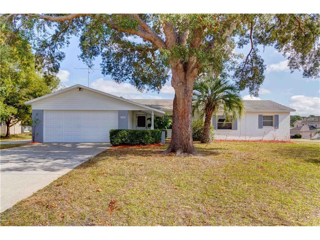 5186 Odin St, Spring Hill, FL