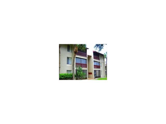 3840 N Lake Dr #APT 126, Tampa FL 33614