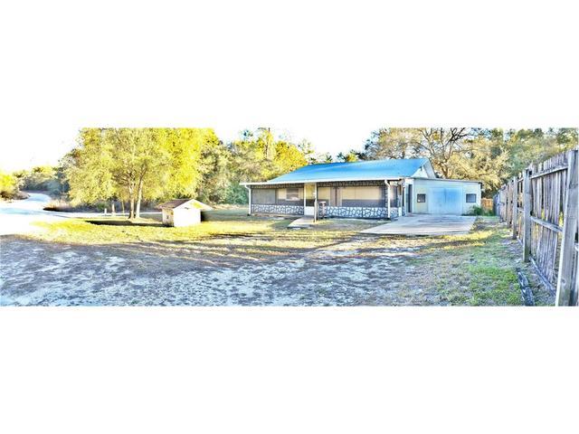 5257 121st Ave, Webster FL 33597