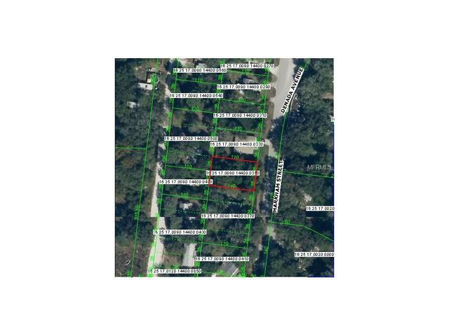 Markham, New Port Richey, FL 34654