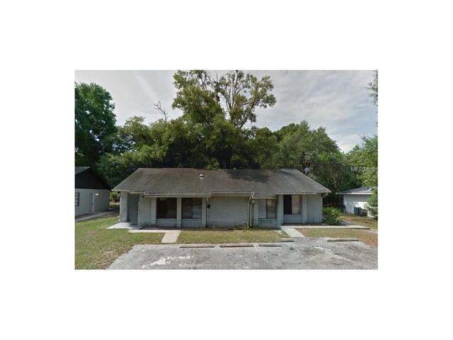 37218 Oak Ct, Dade City, FL 33523