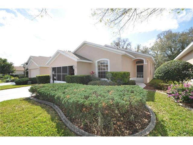 10022 Brookdale Dr, New Port Richey, FL 34655