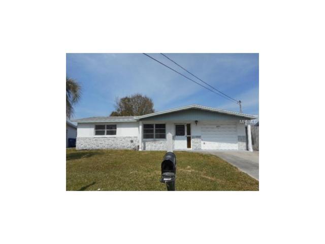 6425 Stone Rd, Port Richey, FL 34668