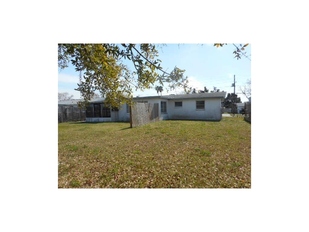 6425 Stone Rd, Port Richey FL 34668