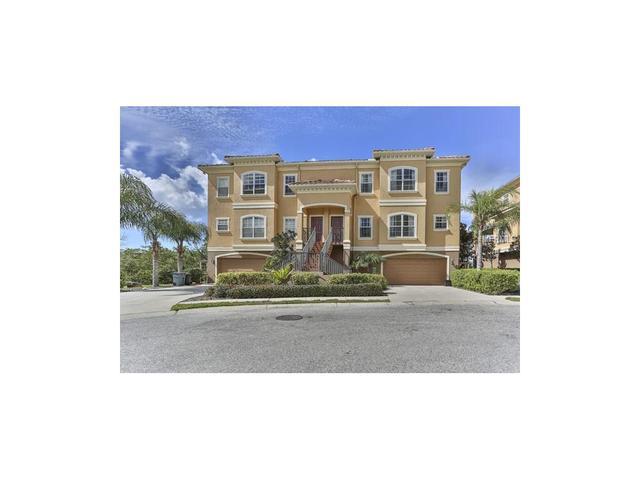 6435 Sand Shore Ln, New Port Richey, FL 34652