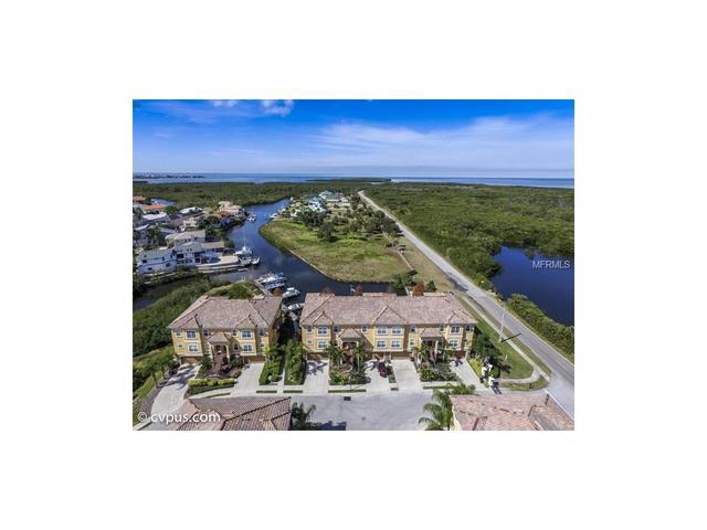 4605 Heron Lndg, New Port Richey, FL 34652