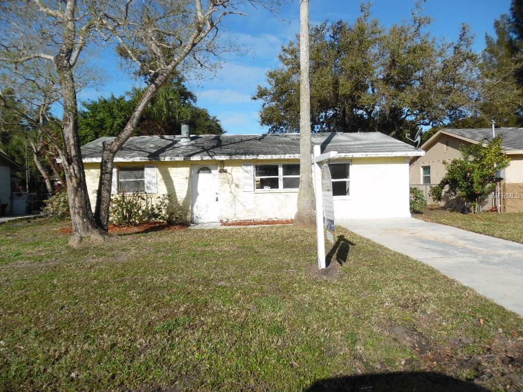 7317 Oelsner St, New Port Richey, FL