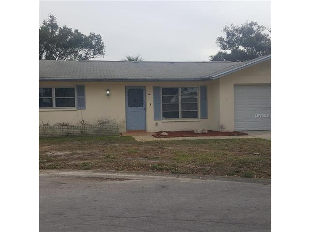 8030 Las Cruces Ct, Port Richey, FL