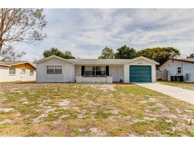 10902 Kingsbridge Rd, Port Richey, FL 34668