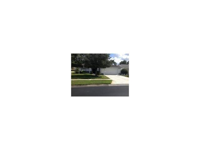 1152 Almondwood Dr, New Port Richey, FL