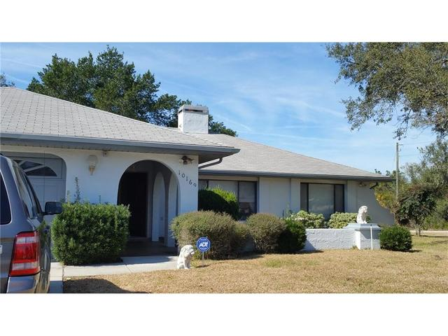 10169 Vancouver Rd, Spring Hill, FL