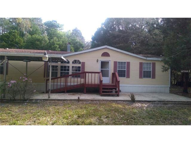12728 Buckeye, Hudson, FL 34669