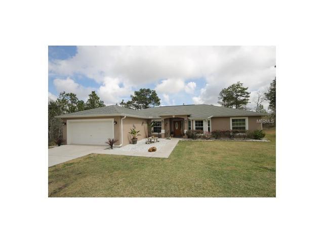 15210 Barron Ct, Brooksville, FL