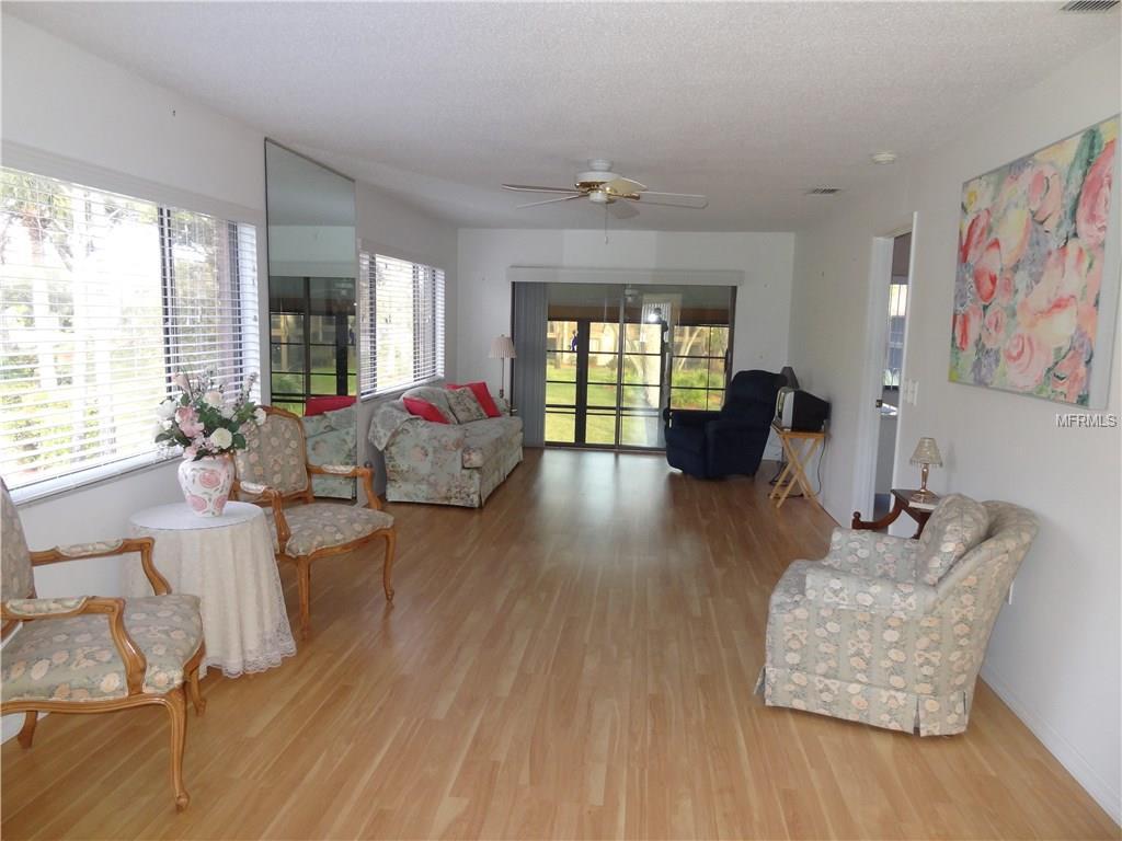12805 Wedgewood Way #C, Hudson, FL 34667